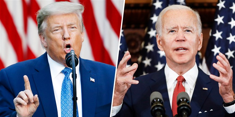 Election 2020: What Makes a Good President?, VP Picks, Polls & Predictions
