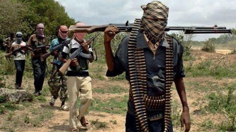JUST IN: Bandits kill Traditional Ruler in Nasarawa