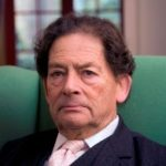 Nigel Lawson: Public Enemy #1