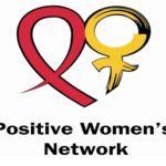 The Positive Women's Network Enriches Community Fabric