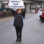 Musqueam Burial Ground Win Makes the Developer Look Brutally Ignorant