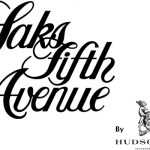 The Hudson's Bay Retail Sweatshop