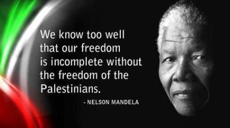 mandela_palestine