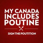 My Canada Includes…The Future!