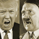 Islamophobia: Donald Trump Reveals His Inner Hitler