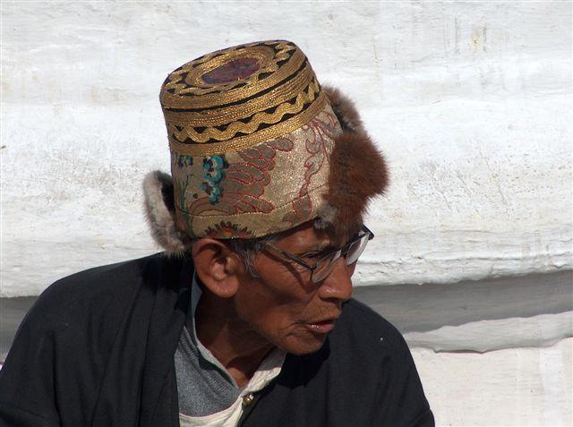 01808-tibetaan-tijdens-lhosar.jpg