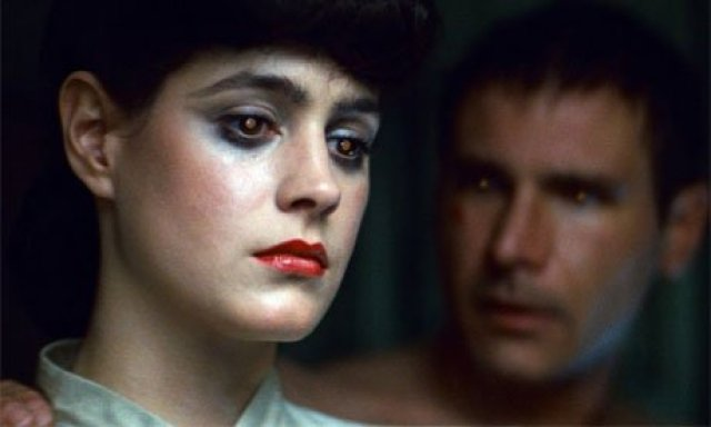 bladerunner-article