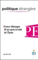 Couv PE 4-2012_final
