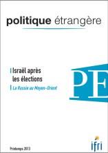 Couv PE 1-2013 HD petit format