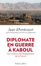 00-Amécourt-9782221133576