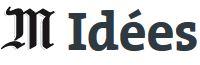 Le_Monde_Idées