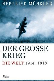 Der Krobe Krieg.jpg.648761