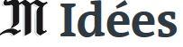 Logo Le Monde ok