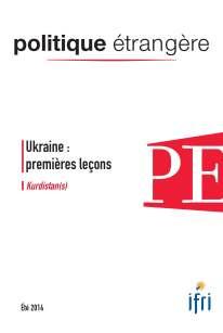 Cover_2-2014ok