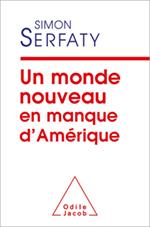 Serfaty