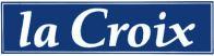 Logo_La_Croix