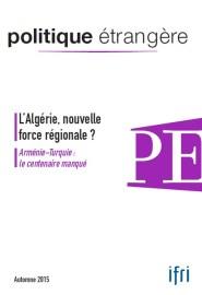 PE 3-2015_Couverture