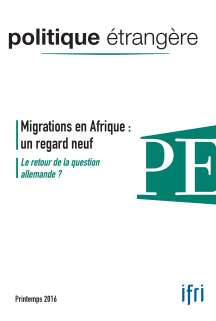 Couv PE1-2016_plat I_Page_1