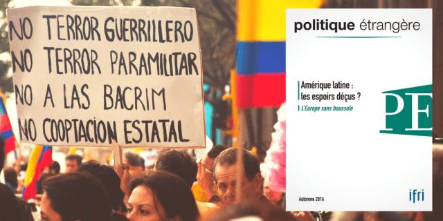 colombie-pe-automne-2016-3-questions-a-g-lasconjarias