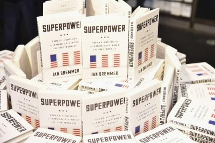superpower_ianbremmer