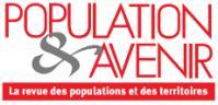 logo_population_et_avenir