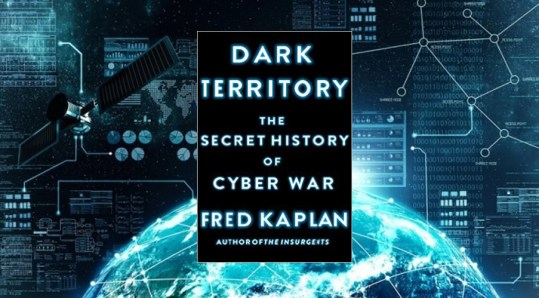 dark-territory_blog