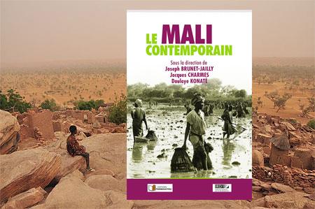 le-mali-contemporain_blog