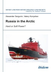 russia-in-the-arctic