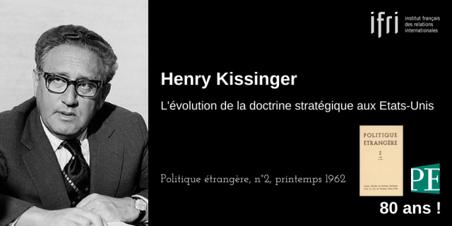 article-pe-twitter-henry-kissinger-2