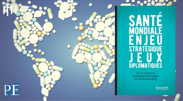 Santé mondiale