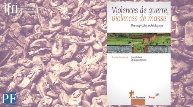 Violences de guerre