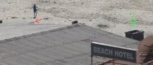 Beach_Hotel2-300x128
