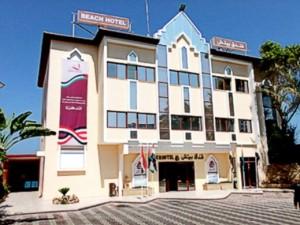 real_Beach_Hotel_Gaza-300x225