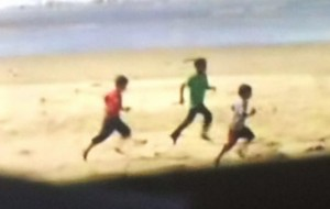 three_boys_beach_Gaza-300x190