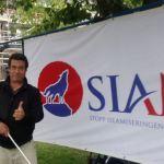Venstreekstreme hyller  drapet på Dan-Eivind Lid i sosiale medier
