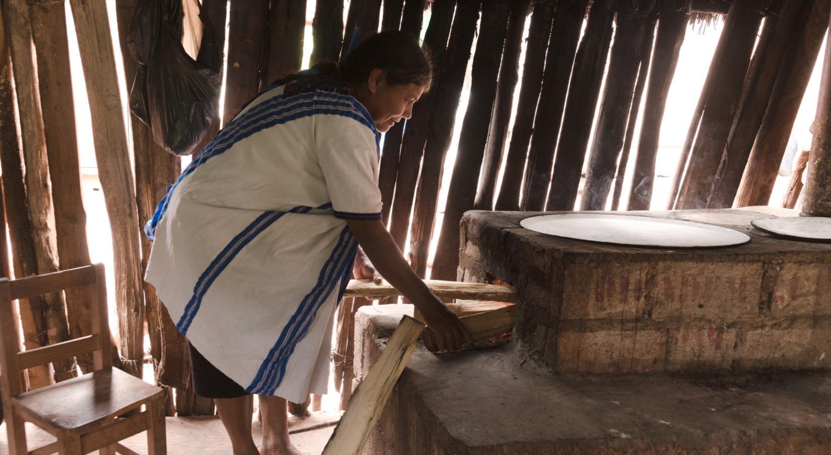 Економічна нерівність і сексизм. Звіт Oxfam 2020