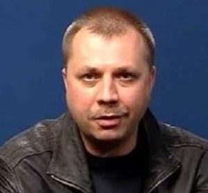 Смена правительства ДНР