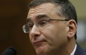 Will Jonathan Gruber's statements on ObamaCare sabotage the law?