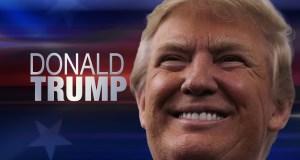 Donald Trump Wins Missouri