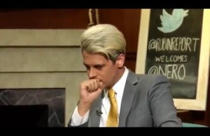 BREAKING Milo Yiannopoulos CANCELLED CPAC Keynote Speaker