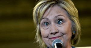 Hillary Test