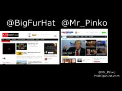 iotwReport.com BigFurHat