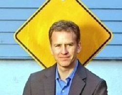 Joel Pollak Steve Inskeep