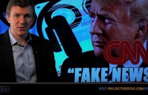 CNN LEAKS BOOM