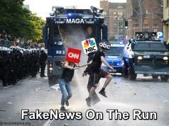 CONGRATULATIONS WINNER! $200 - CNN Meme War Contest (JPG)
