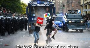 CONGRATULATIONS WINNER! $200 - CNN Meme War Contest (JPG)