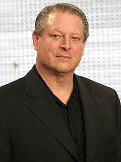 Al Gore Accused of Sexual Assault - Who Remembers? Not many as this story came and went as quickly as it could. An Oregon masseuse filed a complaint last year accusing Al Gore of sexual abuse following a nearly three-hour massage session at an upscale Portland hotel in 2006, reports the Portland Oregonian.