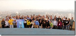 TechEd Brazil 2011, how it was? (6/6)