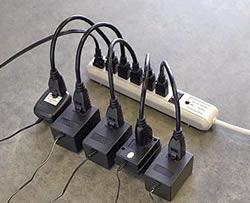 powerstripliberator.jpg