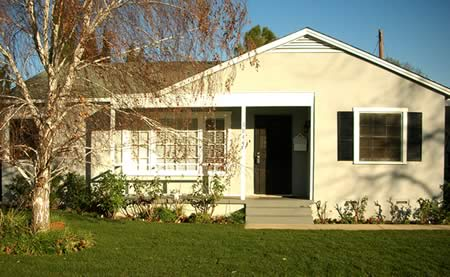 For sale. 6944 Encino Ave, Van Nuys CA